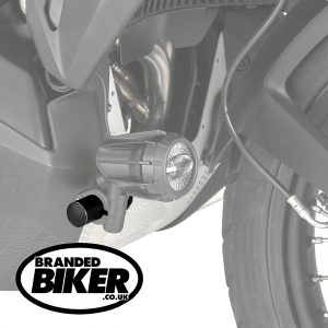Givi LS7710 Spotlight Fitting Kit KTM 790 Adventure R 2019 on