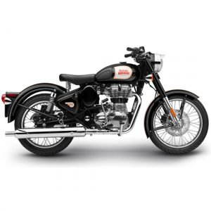 Royal Enfield Classic 500 Motorcycle Parts and Accessories