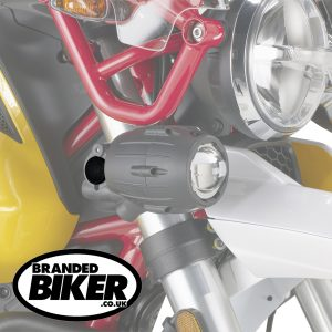 Givi LS8203 Spotlight Fitting Kit Moto Guzzi V85TT 2019 on