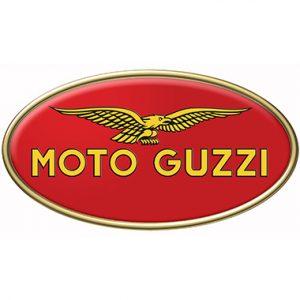 Givi Tanklock Fitting Kits Moto Guzzi