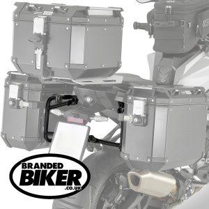 Givi PLO5138CAM Pannier Holders BMW S1000 XR 2020 on