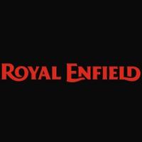 Royal Enfield Genuine Motorcycle Oil Filters