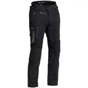 Halvarssons Malung Waterproof Textile Motorcycle Trousers