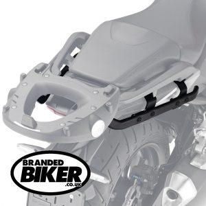 Givi 1192FZ Monorack Arms Honda NC750X 2021 on